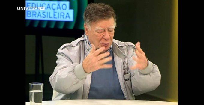 c1200x630_Dr._Paulo_Ubiratan_