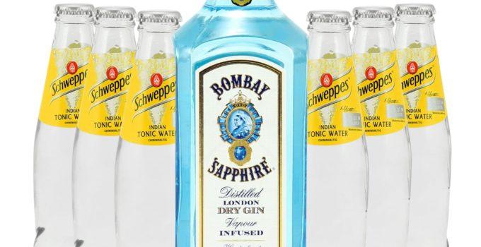99840_Gin---Tonic-Set-XXXVI-Bombay-Sapphire---Schweppes-Tonic-Water_4