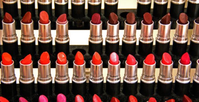 content_lipstick