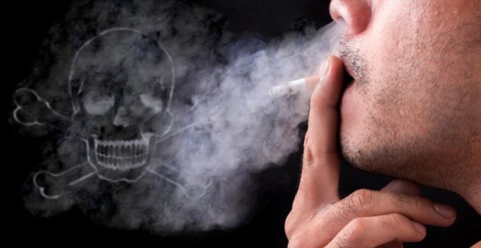 smoking-age-affects-health