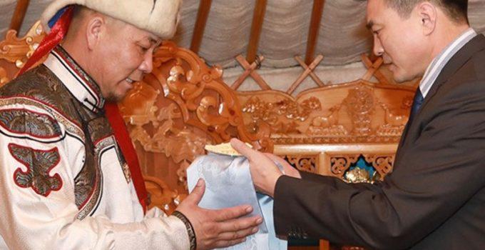 tuulich-baldandorj-amarsaikhan