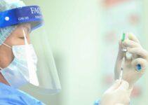 gadaad-irgen-vaccine